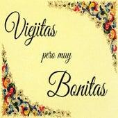 Viejitas Pero Muy Bonitas de Various Artists