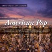 American Pop (Relaxing Instrumental Renditions of American Pop Classics) de Judson Mancebo
