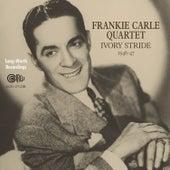 Ivory Stride (1946-1947) by Frankie Carle