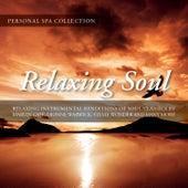 Relaxing Soul (Relaxing Instrumental Renditions of Soul Classics) de Judson Mancebo