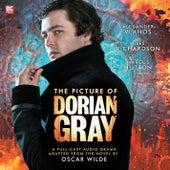 The Picture of Dorian Gray (Audiodrama Unabridged) by Oscar Wilde