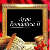 Arpa Romantica II von Laetitia Schouten