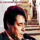 Ma tdoum el Hekma by Hachemi Guerouabi