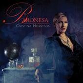 Baronesa von Cristina Morrison