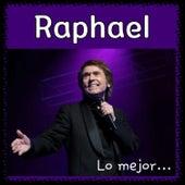 Lo Mejor... de Raphael