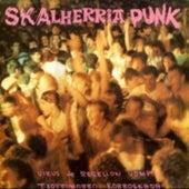 Skalherria Punk by Various Artists