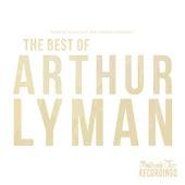 Arthur Lyman von Arthur Lyman