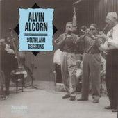 Southland Sessions de Alvin Alcorn
