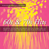60s & 70s Hits (Relaxing Instrumental Renditions of Classic 60's & 70's Hits) de Judson Mancebo