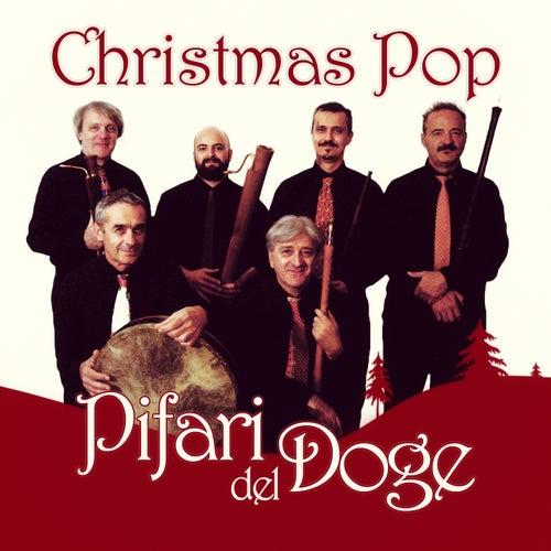 Christmas Pop di Pifari del Doge
