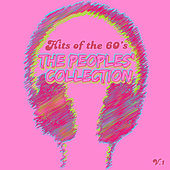 Hits of the 60's: The Peoples' Collection, Vol. 1 by Various Artists