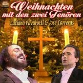 Weihnachten mit den zwei Tenören von Various Artists