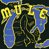 Mule by Mule