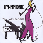 Hymnphonic by Jeff and Sue Duffield