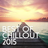 Best Of Chillout 2015 de Various Artists