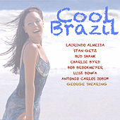 Cool Bazil by Various Artists