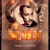The Mega Collection de Various Artists