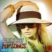 All Time Best Pop Songs, Vol. 7 de Various Artists