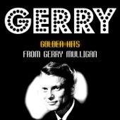 Golden Hits von Gerry Mulligan