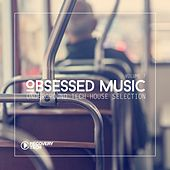 Obsessed Music, Vol. 7 by Various Artists