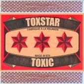 Toxstar by Toxic