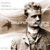 Sibelius by Aeden