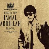King Of Pop de Jamal Abdillah
