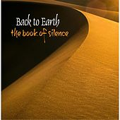 The Book of Silence von Back to Earth