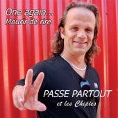 Passe Partout et les Chipies von Passepartout