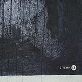 J Temp 13 by J Temp 13