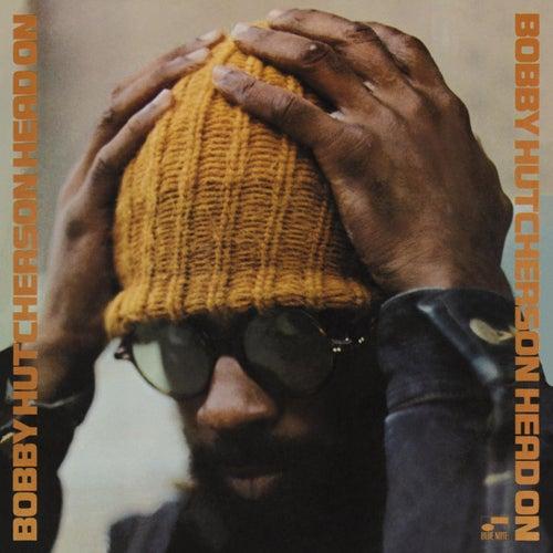 Head On (2008 Remaster) by Bobby Hutcherson