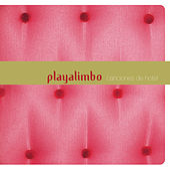 Canciones De Hotel by Playa Limbo