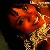 Pearls by Gail Jhonson