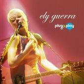 Plug And Play de Ely Guerra