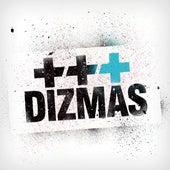 Dizmas by Dizmas