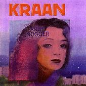 Andy Nogger by Kraan
