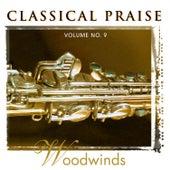 Classical Praise - Woodwinds by Phillip Keveren