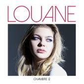 Chambre 12 (Deluxe) de Louane