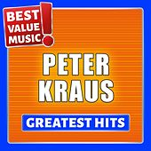 Peter Kraus - Greatest Hits (Best Value Music) von Peter Kraus