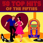50 Top Hits of the Fifties de Various Artists