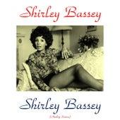 Shirley Bassey (Analog Source) de Shirley Bassey