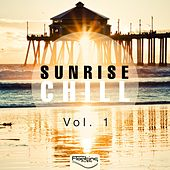 Sunrise Chill, Vol. 1 by Various Artists