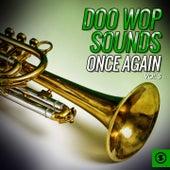 Doo Wop Sounds Once Again, Vol. 5 von Various Artists
