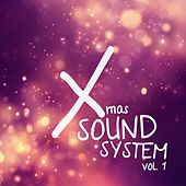 Xmas Sound System, Vol. 1 von Various Artists