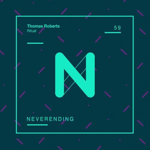 Ritual by Thomas Roberts