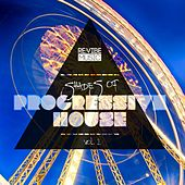 Shades of Progressive House, Vol. 2 by Various Artists