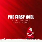 The First Noel von Jerry Fielding