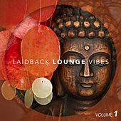 Laid-Back Lounge Vibes Vol. 1 by Various Artists