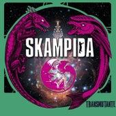 Transmutante de Skampida
