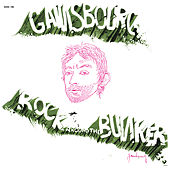 Rock Around The Bunker de Serge Gainsbourg